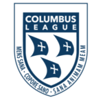 Columbus Athletic League